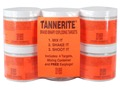 Tannerite Exploding Rifle Target 1 lb Jar Package of 4