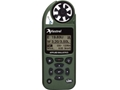 Kestrel Elite Hand Held Weather Meter with Applied Ballistics with LINK