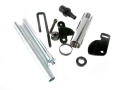 Product detail of MEC Steel Shot Conversion and Extension Kit for 600 Jr., Versamec Press without Primer Trays 12 Gauge to 3-1/2""