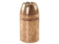 Hornady XTP Bullets 475 Caliber (475 Diameter) 400 Grain Jacketed Hollow Point Box of 50