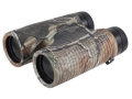 Bushnell Permafocus Binocular 10x 42mm Roof Prism Rubber Armored Realtree AP Camo