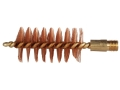 Pro-Shot Shotgun Bore Cleaning Brush 12 Gauge 5/16 x 27 Thread Bronze