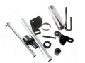 MEC Steel Shot Conversion and Extension Kit for 600 Jr., Versamec Press with Primer Trays 12 Gauge to 3-1/2""