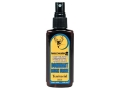 Primetime Premium Deer Scent Liquid 2 oz