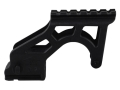 Mako Glock Tactical Scope Mount All Railed Glock Models