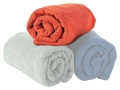 Sea to Summit Tek Towel Microfiber Red Medium