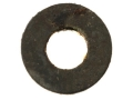 Remington Breech Return Plunger Retaining Ring 1100, 11-87