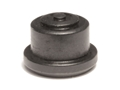 Browning Carrier Latch Button Browning Auto-5 12, 16 Gauge