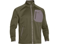 Under Armour Men's Flyweight Softershell Jacket Polyester