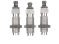 Product detail of Redding 3-Die Set 22-250 Remington Ackley Improved 40-Degree Shoulder