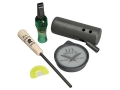 Product detail of H.S Strut Super Strut Combo Turkey Call Set