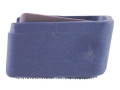 Arredondo Extended Magazine Base Pad +2 1911 Para-Ordnance 45 ACP Nylon Blue