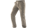 5.11 Men's Apex Pants with Flex-Tac Ripstop Polyester and Cotton Blend
