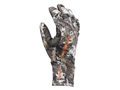 Sitka Gear Stratus Gloves Polyester Gore Optifade Elevated Forest II