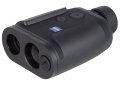 Zeiss Victory T PRF Laser Rangefinding Monocular 8x 26mm Black