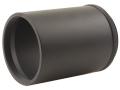 "Burris 3"" Sunshade Fullfield 6.5-20x 50mm Matte"