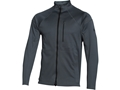 Under Armour Men's UA Baitrunner Waterproof Jacket Polyester