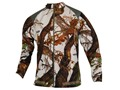 Scent-Lok Men&#39;s Rampage Jacket Polyester
