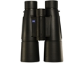 Zeiss Conquest B T Binocular 8x 50mm Roof Prism Matte