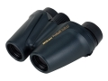 Nikon ProStaff ATB Binocular 12x 25mm Roof Prism Black