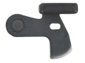 Browning Stop Open Latch Pivot Assembly Buck Mark Rifle, Pistol