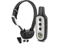 Garmin Delta XC Electronic Dog Collar Black