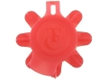 Thompson Center Star 7 Capper for #11 Percussion Caps Polymer