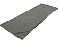 ALPS Mountaineering MicroFiber Sleeping Bag Liner
