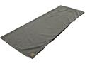 ALPS Mountaineering MicroFiber Sleeping Bag Liner