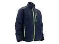 Huk Men's Puffer Jacket Nylon