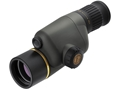 Leupold Golden Ring Compact Spotting Scope 10-20x 40mm Shadow Gray