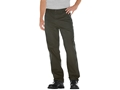 Dickies Men's Relaxed Fit Carpenter Duck Jeans Cotton