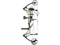 Bear Archery Tremor RTH Compound Bow Package