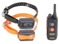 Dogtra 282NCP 2-Dog 1/2 Mile Range Electronic Dog Training Collar System