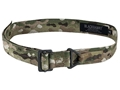 "Blackhawk CQB/Rigger's Belt 1-3/4""  Nylon"