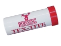 Bohning Tex-Tite Bow String Wax 1 oz Tube
