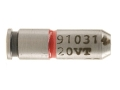 Product detail of PTG Headspace No-Go Gage 20 Vartarg