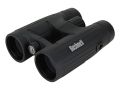 Product detail of Bushnell Excursion EX Binocular 10x 42mm Roof Prism Rubber Armored Black