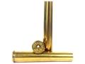 """Jamison Reloading Brass 375 Flanged Magnum 2-1/2"""" Bag of 20"""