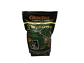 C'Mere Deer 3 Day Harvest Deer Attractant Granular 5.5 LB Bag