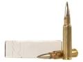 Surplus Ammunition 7.5x55mm Schmidt-Rubin (Swiss) 174 Grain Full Metal Jacket GP 11