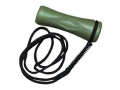 Lohman Mr. B's Distress Squirrel Whistle Predator Call