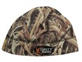 Browning Dirty Bird Fleece Beanie Polyester Mossy Oak Shadow Grass Blades Camo