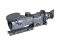 Armasight ORION Gen 1+ Night Vision Rifle Scope 5x Picatinny/Weaver-Style Mount Matte