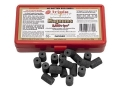 Hodgdon Triple Seven Black Powder Substitute 50 Caliber Magnum Pellets Package of 50