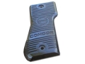 Product detail of Vintage Gun Grips Astra 800 Condor 9mm Luger Polymer Black