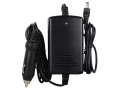 FoxPro Fast Car Battery Charger for FX, Scorpion and Fury Series Electronic Calls