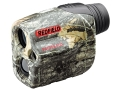 Product detail of Redfield Raider 550 Laser Rangefinder 6x Mossy Oak Break-Up Infinity Camo