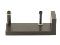 Product detail of Baker Receiver Drilling Fixture Ruger 10/22