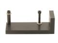 PTG Receiver Drilling Fixture Ruger 10/22